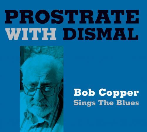 2 Bob Copper