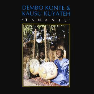 12 D&K Tanante