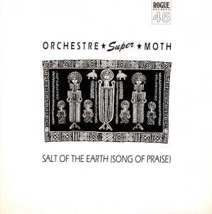 21 OSM Salt EP