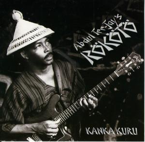 26 ATJ Kanka Kuru