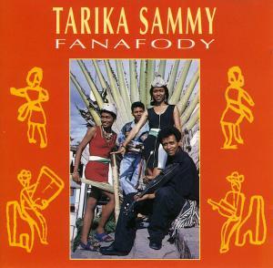 32 T Sammy Fanafody