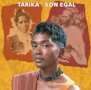 41 Tarika Son Egal
