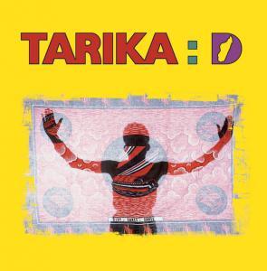 42 Tarika D