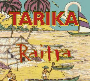 43 Tarika Raitra single