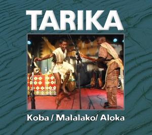 46 Tarika Koba single