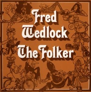8 Wedlock Folker