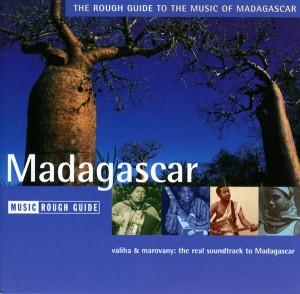 11 Rough Guide Madagascar