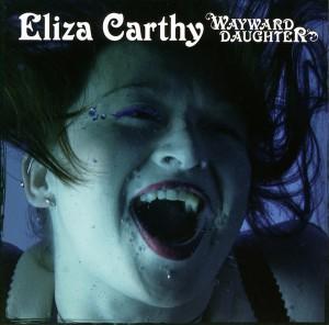 15 Eliza Carthy