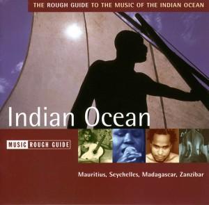 8 Rough Guide Indian Ocean