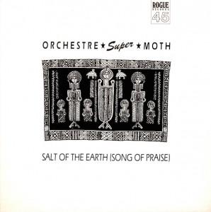 24 OSM Salt EP