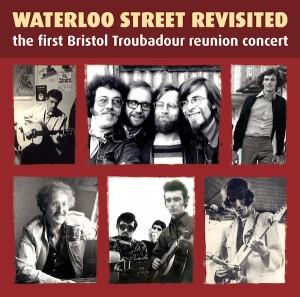 44 Waterloo St